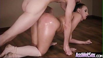 peaches butt big laure Father daughter audition spikespen part 4 download