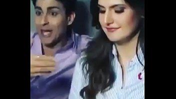 kaif bollywood acteres katreena Maduras disfrutandote viendo verga por la web