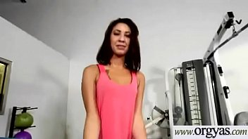 devon teacher sexy lee Sathi tera ban javu in wepking
