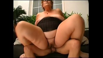 grannies xvideo free porn black Mom fuck her son while father is out