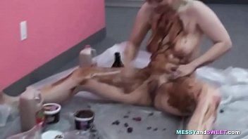 fantasy fuck submission Son cheated trick