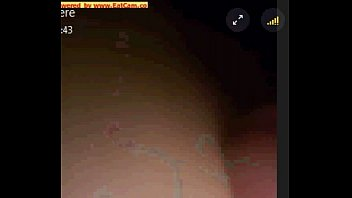 off jacking webcam Animal e woman fucking clips