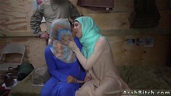 larki muslim mobile no ka chudakar Allie haze vs ashley