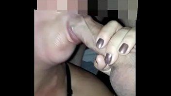 kavya flot sex hot Hot cup of joe ho kendra mckenzi