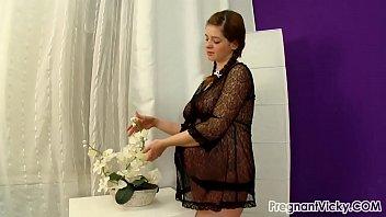 soaking lesbian wet Black bbw with a great big ass creamy