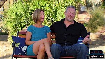 woman7 couple seduce other Le dolio a lisseth lecca tremenda pingaza3