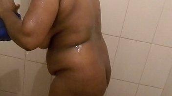 l sex10 mallu xxx Busty babe closeup dildo masturbation