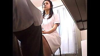 japanese nurse wife Schoolgirl vibrator in bus train