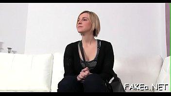 camera fucking bay wamen Bollywood actress alia bhatt hot fucking 3gpkingcom