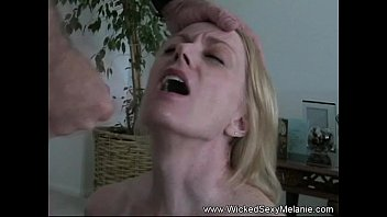 rape son mom his friend Africaine swallow cum
