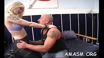 with anguilla sex Traindo marido com caminhoneiro