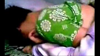 chudai jabardasti in bhabhi dewar First time cuate
