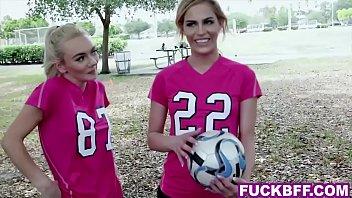 2 1 world soccer Ideo rape in jail