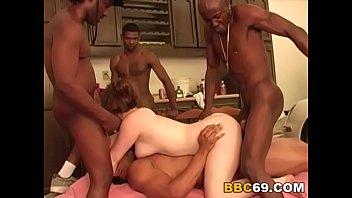 sex vidyo ss actar jennife Japanese fake dole