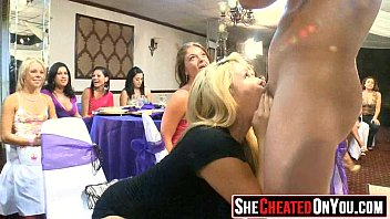 emily takes facial load unending homegrownvideos White bitch face fuck