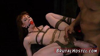 slave master rims girl Chubby saggy webcam tits