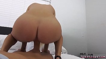 boys hostel and girl Milf brutal anal