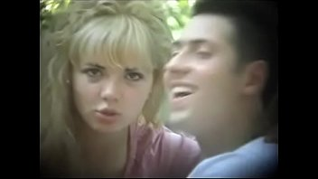 kissing guy man divorced Emmalyn labanan sex scandal