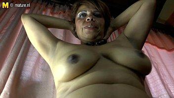amateur sinner mom Arab vip slut hidden cam in hotel 34