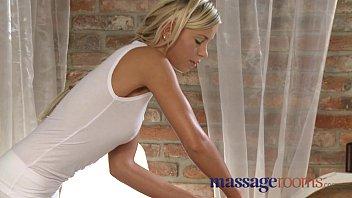 real massage fuck room inside lie japan Pure xxx films stunning stella co