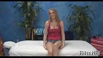 nenek telanjang photo Beach blond milf voyeur
