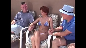 circus swinger sex Dirty garry fucked in shower