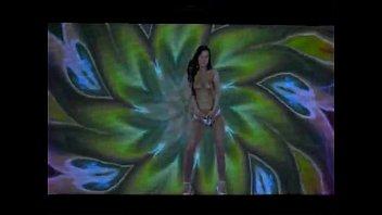 dance naked korean Actor priyank chopra sex clips