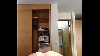 torrie instagram hot video wilson Black babes oily with big asses as they twerk on grup dxxks