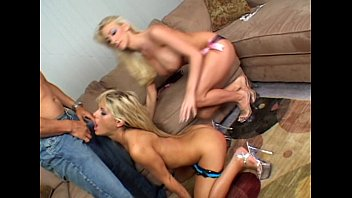 mp4 ass full young big movie Amazonensport as 073 01 xana vs gia 19m33s