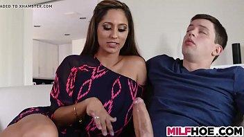 mr 1 bonham no bra japanese teacher Humping my wifes leg
