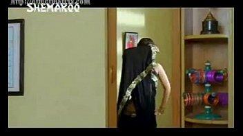 paki call girl Kaareena kapoor x
