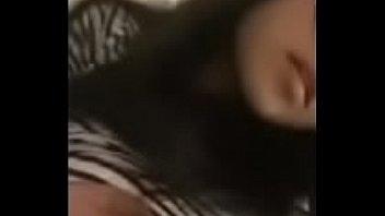 pecah video bokep perawan download cewek indonesia youjizz abg Erica lauren girfriend