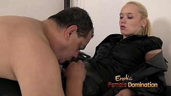 mistress slaves biting nipple Alexis love seductress in style