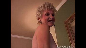 70 granny wet old pussy yr webcam Sunny leone sexy as hel 2016
