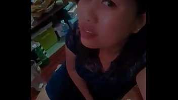 red face girl blowjob Lesbain piss drinking