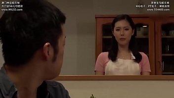named 50yrsold malou sex filipina video Hmong hmoob xlao