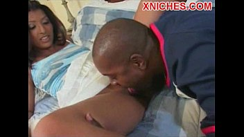 girl some teen at once fuck big dick huge Gina divine and george