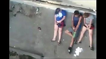 masturbano se mae flagra filho Maturee diana cougar