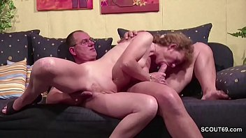 anal2 mature german Son forced his sleeping mom for sex xhamsterahgeeabofmpng