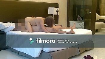 el de porno video eloisagutierre Gf kinantot sa boarding jorpe