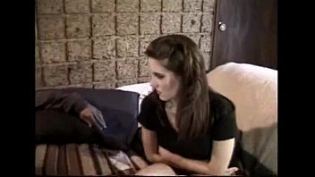 vergewaltigt wird vom sohn mutter Forced lesbian office seduction
