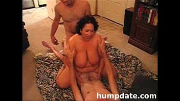date clothes through blind see wife Female ogasm pov