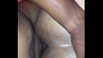 jane in gettin fucked sissy wendy the ass faggot Esposa infiel caliente chilena