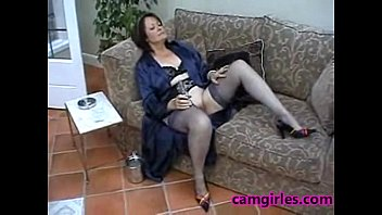 mature outdoor stockings Ketrina kaifsex vedios