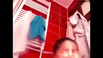 masturbatiom hd squirt Couple in hidden camera