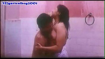 opan indan bahbhi bath Tara tainton incesto con ermano6