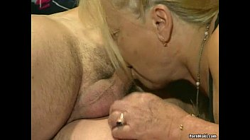 fucked two 2016 cum and covered on yacht grannies get Boat man sarsi emmanuel
