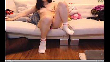 brunei porno wap Prety heels on ass