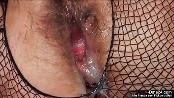 erwischt mastubieren beim mutter Www frau pferde porn com