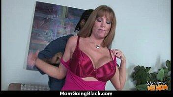 cock daddy bareback bottom nice big Girl masturbating through panties